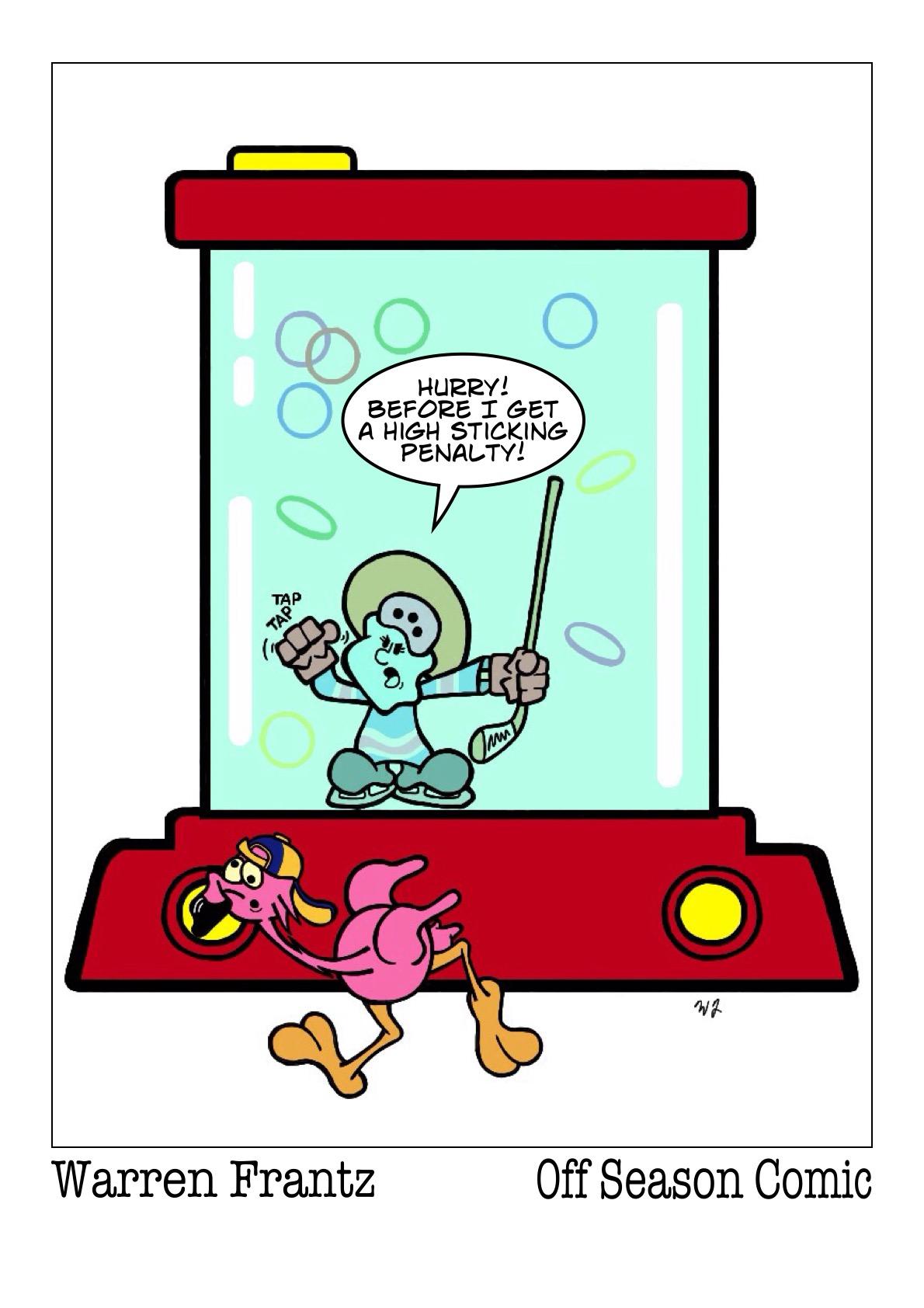 Bird Bath Tub Games